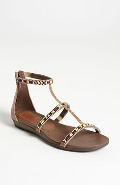 PIKOLINOS 'Alcudia Maasai 2' Sandal
