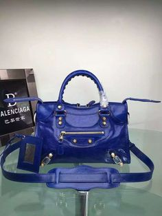 7 Best balenciaga bag price Trends 2015 images  56861e07b2b8b