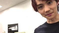 Group Pictures, Hokuto, Japan, Boyfriends, Group Shots, Friends, Boyfriend, Guys, Japanese