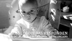 ¿LOGOPEDIA EN NIÑOS PEQUEÑOS?: Los Logopedas Responden
