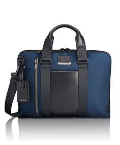 d9c6aa72 94 bästa bilderna på $ Bags: Backpacks, Briefcases/Laptop Bags ...