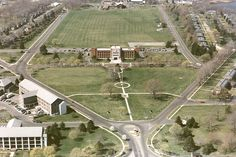 Fort Monmouth, NJ
