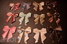 EPBOT: Quick Crafts Good On Paper