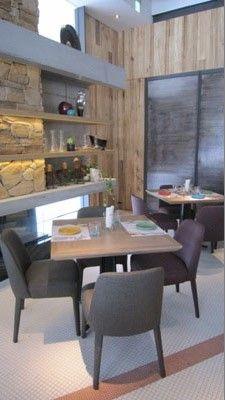 #Maxalto Chairs-台中bistro88義法餐酒館