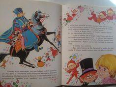 Libros de segunda mano: MARÍA PASCUAL 'NUEVOS CUENTOS DE ANDERSEN. TOMO 1 Y 2' (TORAY, COL. TOPACIO, 1979). - Foto 4 - 46397424