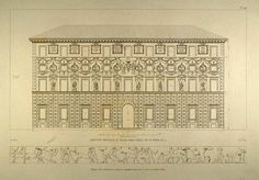 Palazzo Spada è l'edificio di Roma nel quale hanno sede il Consiglio di Stato e la Galleria Spada. Si trova in Piazza Capo di Ferro, una piccola piazzetta del Rione Regola, lungo il percorso che da piazza Farnese conduce a via Arenula.