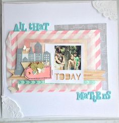 all+that+matter+*whisker+graphics+dt*+by+bettiescrapbook+@2peasinabucket