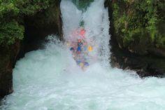 extreme sports photography - Newzealand Base Jumping, Extreme Sports, Snowboarding, New Zealand, Live, Day, Photography, Travel, Wild Sports
