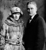 TO READ 'Z - A Novel of Zelda Fitzgerald,' by Therese Anne Fowler - NYTimes.com