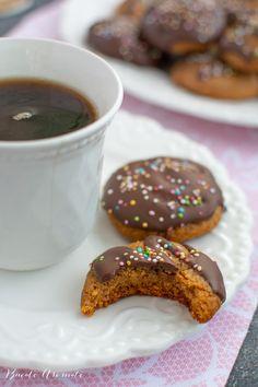Mai, Biscuits, Sweet Treats, Pudding, Vegan, Winter, Desserts, Food, Diet