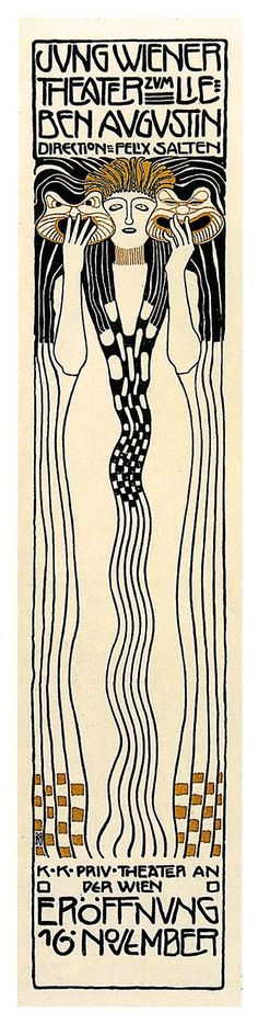 French poster | Art Nouveau | Affiche publicitario #France #Decorative #deFharo…