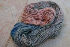 home natural dye