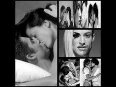 """Orientación Sexual"", Heterose, Bise, Homose, transe, Les. Art, Life, Art Background, Kunst, Gcse Art, Art Education Resources, Artworks"