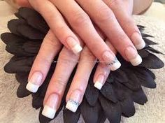 how do i take off acrylic nails see at more on http://howtotakeoffacrylicnails.com/