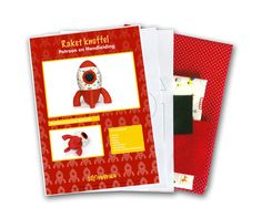 Big Rocket plushie toy Kit  - Great sewing pattern for boys.. $22.00, via Etsy.