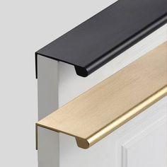 Marble Furniture, Furniture Handles, Furniture Hardware, Door Pull Handles, Drawer Handles, Drawer Pulls, Door Pulls, Brass Handles, Knobs And Pulls