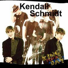 Kendall Schmidt, Kings Day, Movies, Movie Posters, Films, Film Poster, Cinema, Movie, Film