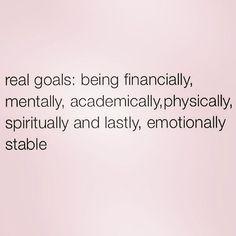 #truth #girlboss #fearless