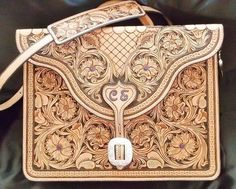 leathercraft on pinterest | Uploaded to Pinterest