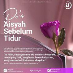 Quran Quotes Love, Quran Quotes Inspirational, Motivational Words, Hadith Quotes, Crush Quotes, Life Quotes, Wisdom Quotes, Daily Quotes, Quotes Quotes