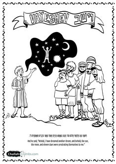 famine coloring pages-#17