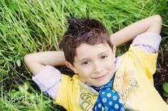 Simplicity Photography: child portrait. posing