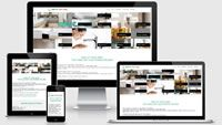 web design, webdesign, website website design, badkamer, sanitair
