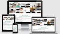 web design, webdesign, website website design, badkamer, sanitair