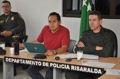 Con normalidad avanza movilización indígena y campesina en el departamento