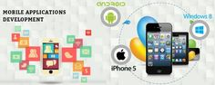 Call Us Best Mobile App development Company in Dubai – Make Mobile Applications Mobile App Development Companies, Mobile Application Development, Web Development Company, Design Development, Software Development, Robotics Companies, Applications Mobiles, Companies In Dubai, Mobile Smartphone