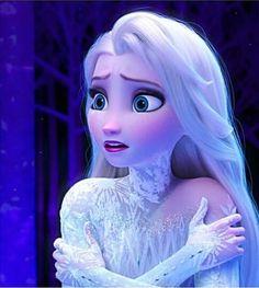 Elsa Pictures, Frozen Pictures, Disney Pictures, Princesa Disney Frozen, Disney Princess Frozen, Disney Princess Pictures, Disney Princess Drawings, Frozen Wallpaper, Cute Disney Wallpaper