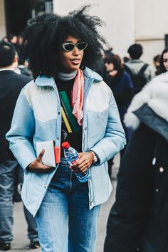 PFW-Paris_Fashion_Week_Fall_2016-Street_Style-Collage_Vintage-Julia_Sarr_Jamois-
