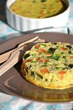 Lorsque Laurence - du blog Variations Gourmandes - m'a sollicitée pour son concours culinaire, j'ai eu à coeur de lui proposer une recette à son image : douce, pleine de saveurs et délicate. Si vous me suivez, alors vous savez que je suis férue de cuisine...