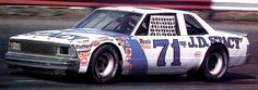 Randy Ayers' Nascar Modeling Forum :: View topic - 1979-1980 chevrolet caprice