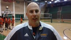 UTRGV Volleyball Heads to Texas Tech Tournament