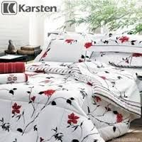 Resultado de imagem para kit de cama casal