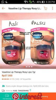 Beauty Hacks Beauty Hacks - Care - Skin care , beauty ideas and skin care tips Vaseline Beauty Tips, Beauty Makeup Tips, Beauty Skin, Beauty Hacks, Hair Beauty, Healthy Skin Tips, Healthy Beauty, Beauty Tips In Hindi, Health And Beauty Tips