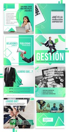 SOCIAL MEDIA on Behance Cultural mass media is among the most buzz-phrase of your advertising Social Media Branding, Social Media Poster, Social Media Break, Social Media Detox, Social Media Banner, Social Media Template, Social Media Design, Social Media Graphics, Social Media Marketing
