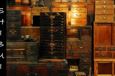 Shibui Japanese Antiques' page on about.me - http://about.me/Shibui