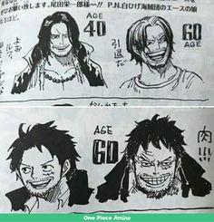 Manga Art, Anime Art, One Piece Funny, Ace And Luffy, Ace Hood, 0ne Piece, Sketch Inspiration, Random Stuff, Ships