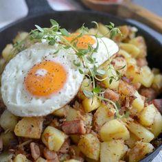kuva Ethnic Recipes, Food, Eten, Meals, Diet