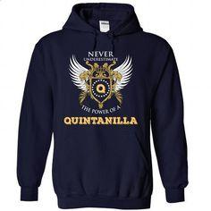 QUINTANILLA - cool t shirts #teeshirt #Tshirt