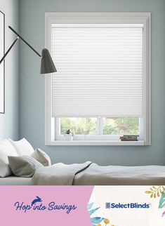 online window treatments shutters blinds custom and shades online from selectblindscom 72 best sale images on pinterest in 2018 sale