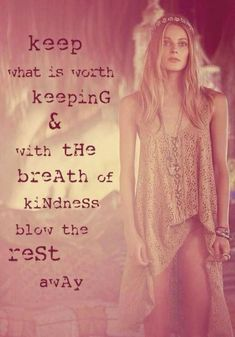 Mermaid Fairy, Breathe, Gypsy, Ruffle Blouse, Boho, Words, Motivational, Heart, Bohemian