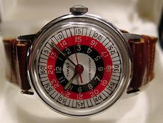 Awesome looking watch. Timex Sprite from Todd Snyder, Timex Watches, Original Vintage, Just For Men, Retro, Vintage Watches, Omega Watch, Watches For Men, Vans