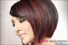 Short-Angled-Bob-Hairstyle-with-Highlights-Side-View-500x333-14405021172