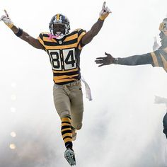 69870f78a1b #HereWeGo Pittsburgh Steelers Pictures, Pittsburgh Steelers Football,  Football Team, Super Bowl,