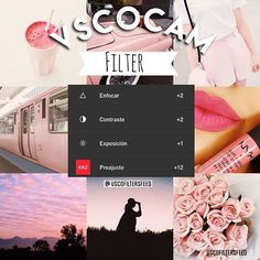 Pinterest// ѕυммєяѕαℓєттєℓ