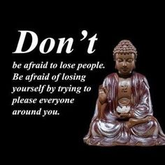 ICNbuys, the best Kung Fu online shop — icnbuys-zengarden: Zen Quotes Give You. Buddha Quotes Life, Buddha Quotes Inspirational, Buddha Wisdom, Zen Quotes, Buddhist Quotes, Spiritual Quotes, Wisdom Quotes, Life Quotes, Buddha Art