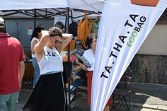 Expo tathata